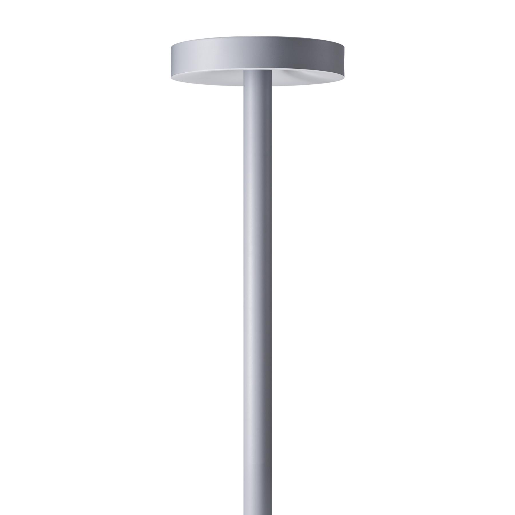 PT-003 - Pole Top Light